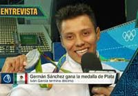 german-sanchez-entrevista