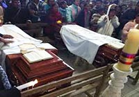 funeral-sacerdotes