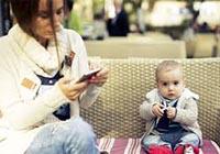 huerfanos-digitales