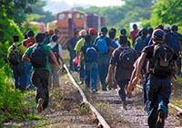 migrantes-centroamericanos