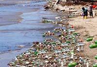 playa-contaminada-plastico