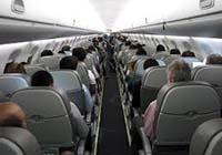 cabina-de-avion